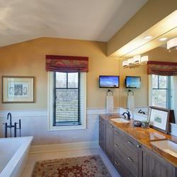 Click to view album: Bath