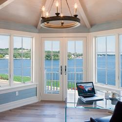 Click to view album: Home Office