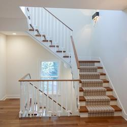Click to view album: Stairways