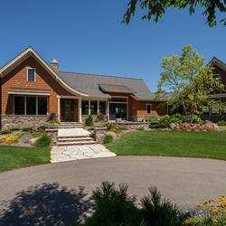 Click to view album: Cedar Shake Ranch