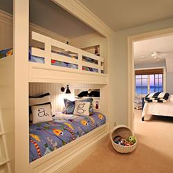Click to view album: Bunks