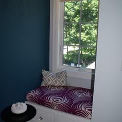 Click to view album: Window Seats