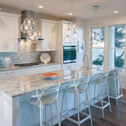 Click to view album: Kitchens