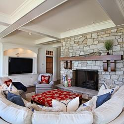 Click to view album: Living Rooms